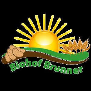 biohof-brunner-2019-logo-neu (002)