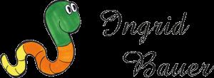 ingrid_bauer_logo_2020